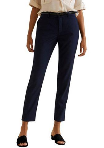 Костюмные брюки »BOREAL«
