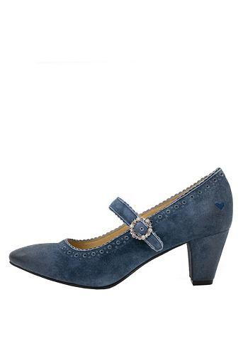 """Spieth & Wensky туфли """"Liesel..."""