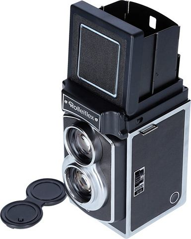 »flex Insant Kamera« Sofor...