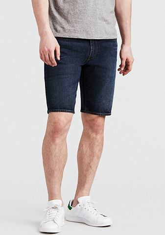 LEVI'S ® шорты джинсовые »502?&laqu...