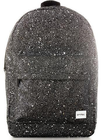 SPIRAL ® рюкзак с отсек для ноутбук а &ra...