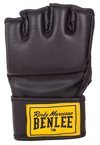 BENLEE ROCKY MARCIANO Перчатки »BRONX«
