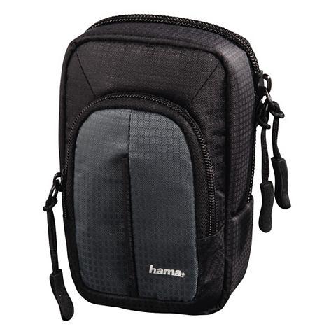 Сумка для Digitalkameras сумка для фот...