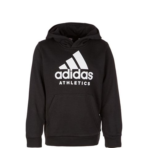 Пуловер с капюшоном »Sport Id&la...