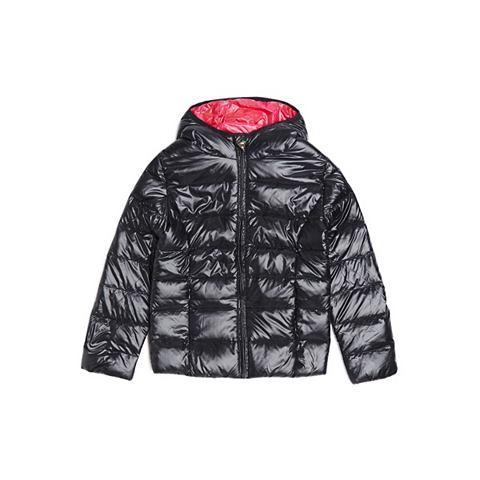 Guess Kids куртка для свободного време...