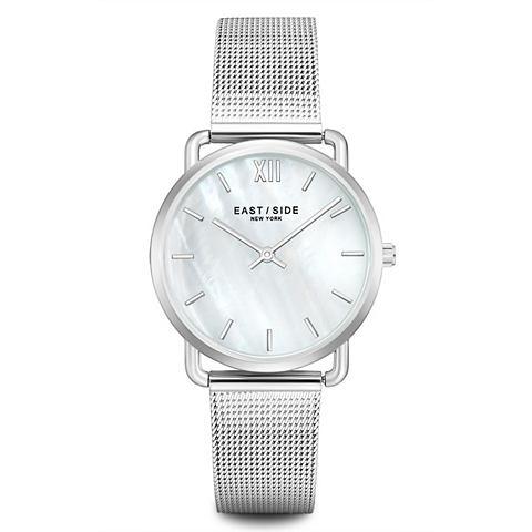 EASTSIDE Часы »Pearl T5180«