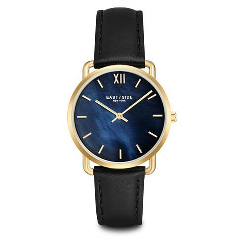 EASTSIDE Часы »Pearl T5177«