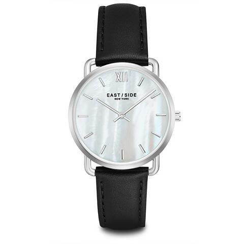 EASTSIDE Часы »Pearl T5175«