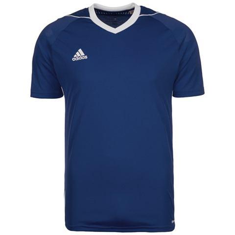 Футболка »Tiro 17«