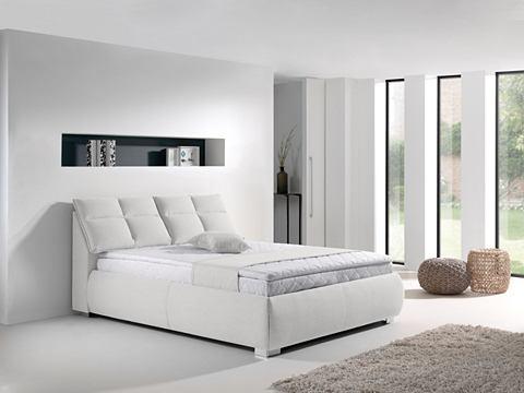 Кровать »Salus«