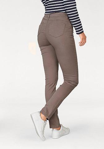 CHEER Узкие джинсы