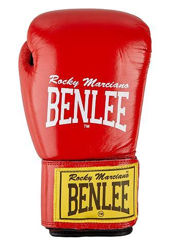 Боксерские перчатки с Daumenverschluss...