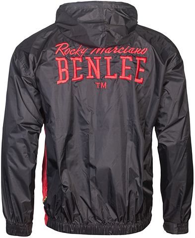 BENLEE ROCKY MARCIANO Спортивный костюм »HEAVY DUTY&la...
