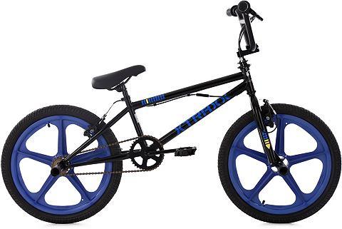 KS CYCLING Велосипед »Xtraxx« 1 Gang