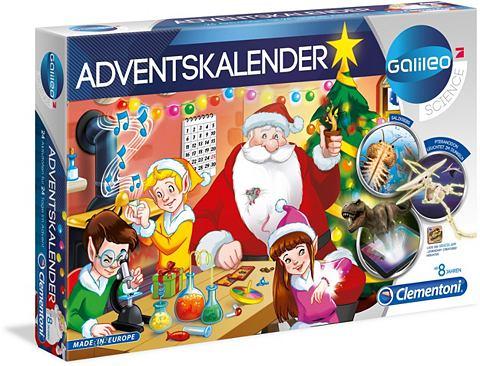 Календарь рождественский »Advent...