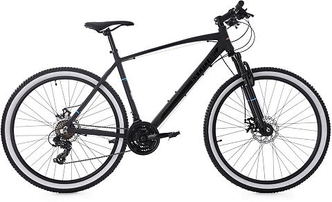 Велосипед горный »Larrikin&laquo...