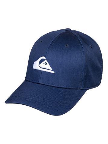 Snapback шапка »Decades«