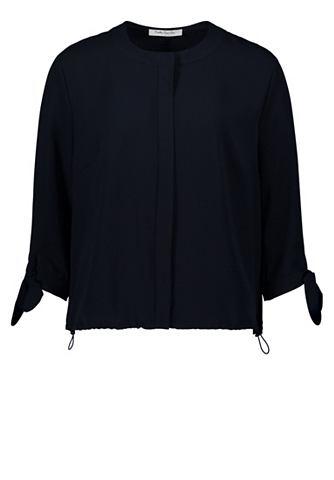 Пиджак летний с 3/4 рукава