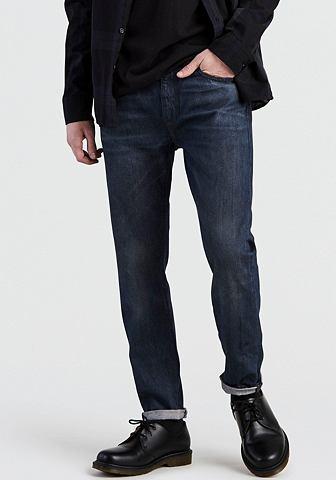 LEVI'S ® джинсы »512? узкий Taper&l...