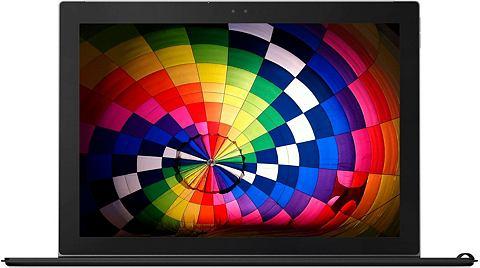 Miix 630-12Q35 гибкий ноутбук (3124 cm...