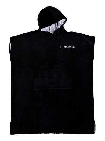 Полотенце с капюшеном »Hoody&laq...