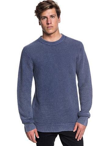 Трикотажный пуловер »Inland Seto...