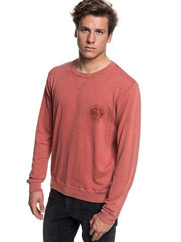 Трикотажный пуловер »Miyako Reef...