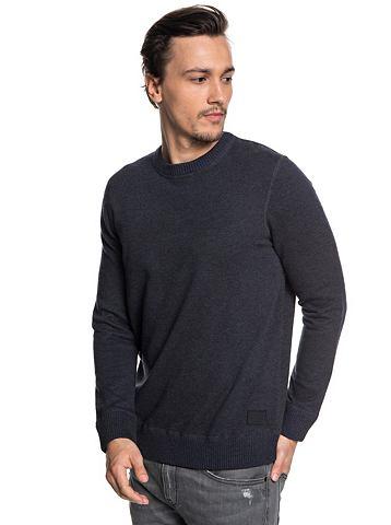 Трикотажный пуловер »Seto Sea&la...