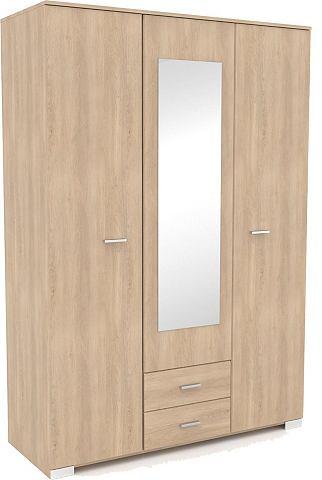 Шкаф для одежды »Galaxy«