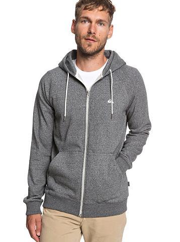QUIKSILVER Спортивный свитер »Everyday&laqu...