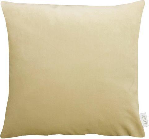 Декоративная подушка »Arte&laquo...