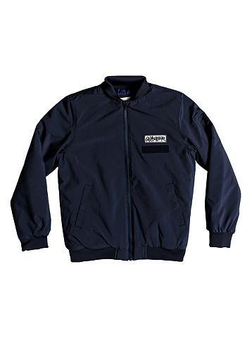 Куртка »Mankai Sun«