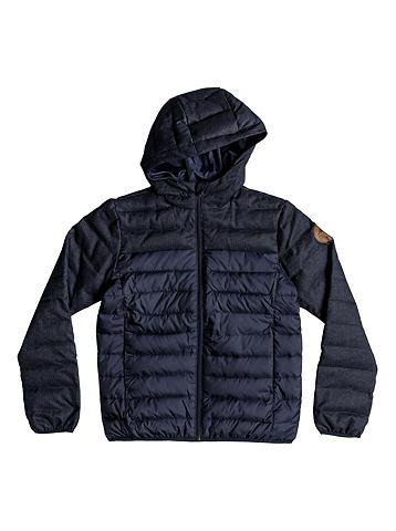 Куртка пуховая, пуховик »Scaly M...