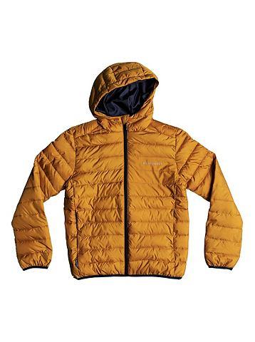 Куртка пуховая, пуховик »Scaly&l...