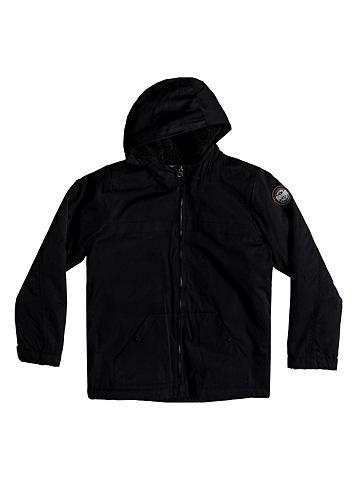 Куртка парка »Wanna«