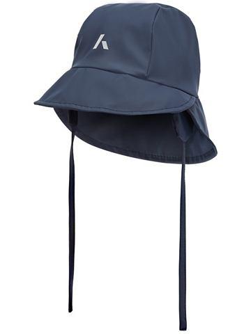 Regen шляпа