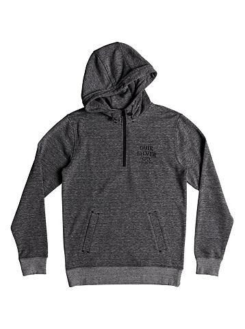 Funktioneller пуловер с капюшоном с Ha...
