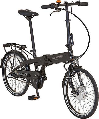 Электрический велосипед велосипед Vord...