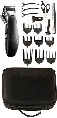 Haar- и машинка для стрижки бороды HC3...