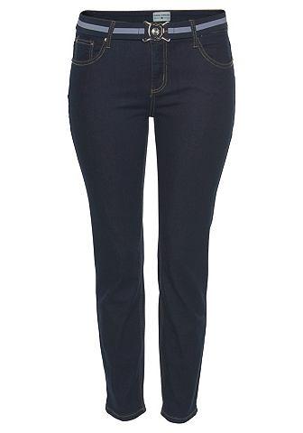 Tom Tailor футболка поло Team джинсы-д...