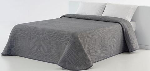 Покрывало на кровать »Kari«...