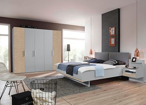 STEFFEN мебель для спальни »Samo...