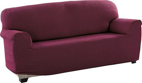 SOFASKINS Чехол для дивана »Dario«