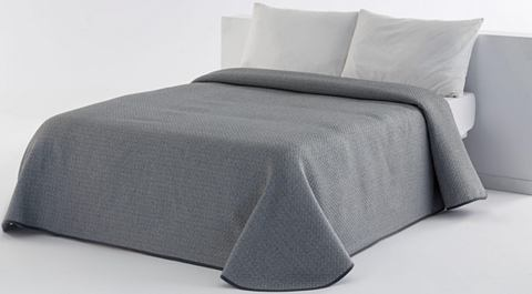 Покрывало на кровать »Annika&laq...