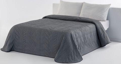 Покрывало на кровать »Braidy&laq...