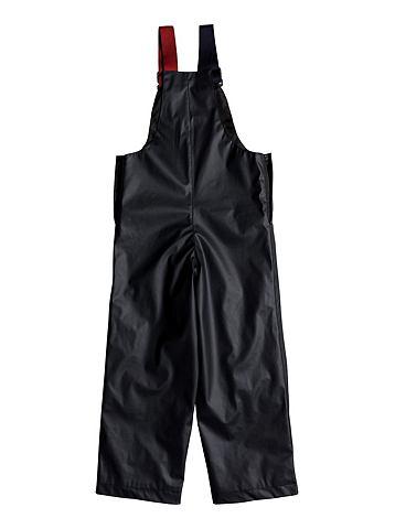Regensichere брюки с подтяжками &raquo...