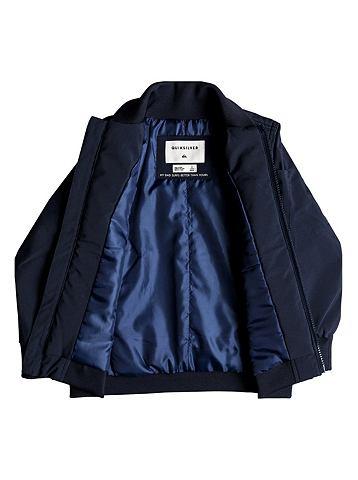 Водостойкий куртка »Mankai Sun&l...