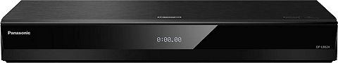 PANASONIC »DP-UB824EGK« Blu-ray плее...