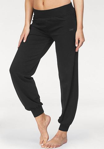 Брюки для йоги »LAREA брюки&laqu...