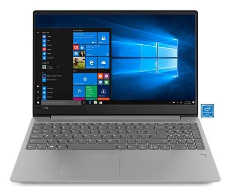Ноутбук 330S-15IKB »Intel Pentiu...